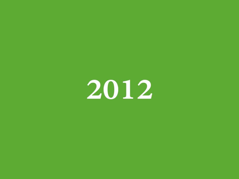 2012 Gallery divider
