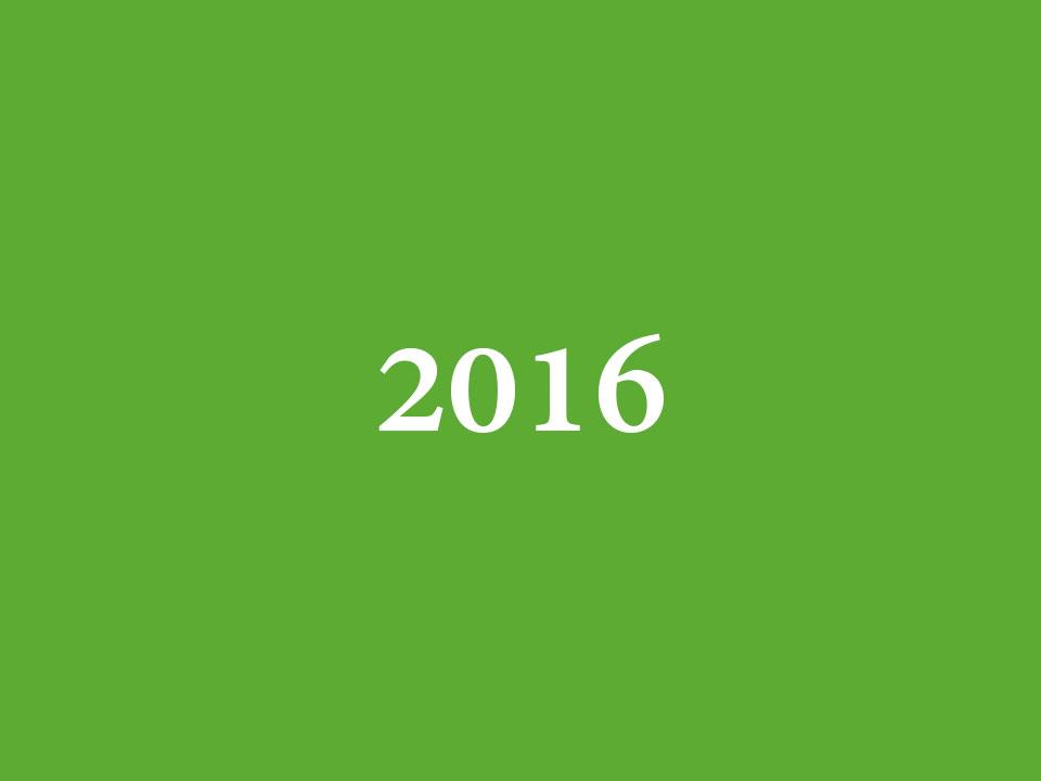 2016 Gallery divider