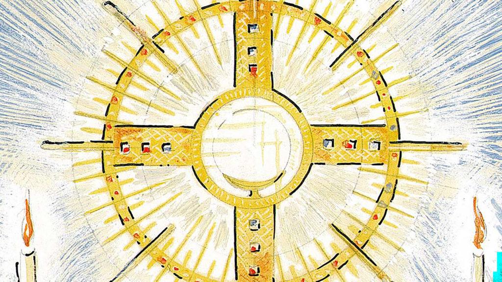 Le attività Spirituali